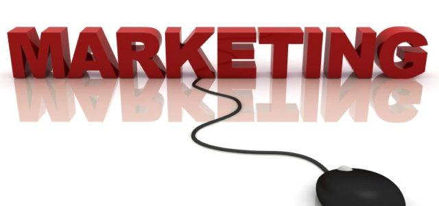 Виды маркетинговых исследований как источники информации