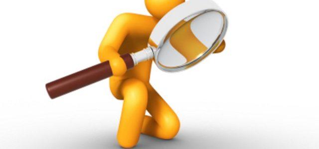 Как правильно и выгодно заказать маркетинговое исследование?
