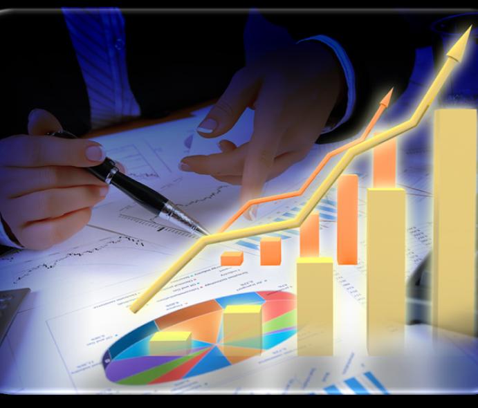 Маркетинговые исследования конкурентов и их разновидности