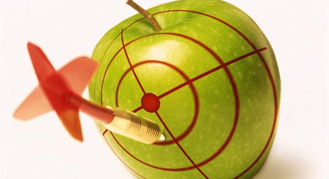 Маркетинговые исследования услуги и методы их выполнения