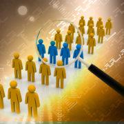 Основные этапы маркетингового исследования