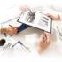 Основы и методология проведения маркетинговых исследований