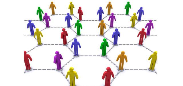 Современные социологические и маркетинговые исследования