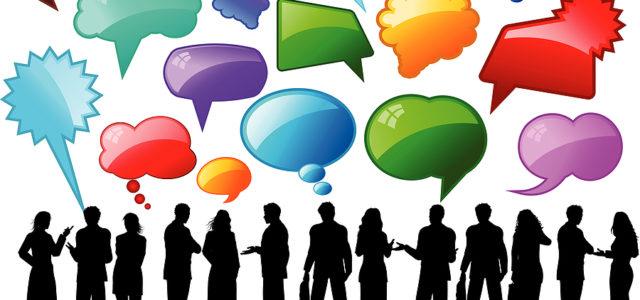 Что собой представляют маркетинговые исследования компании?