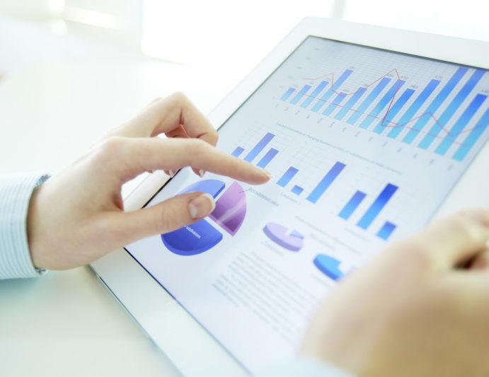3 способа использования маркетинговой аналитики для увеличения продаж