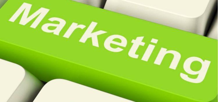 Производственная концепция маркетинга