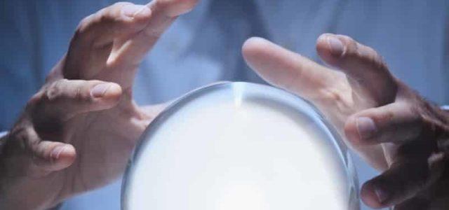 Предсказательная аналитика: гид для B2B маркетологов